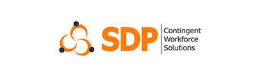 Worried about the administration side of things?   Reduce the burden of time consuming tasks by outsourcing with SDP, we can take care of contracts administration, on boarding of temps and contractors, timesheets, invoice and receivables management.  We can take care of payroll, tax and insurances as well as your accounts.  We will let you focus on growing your business.