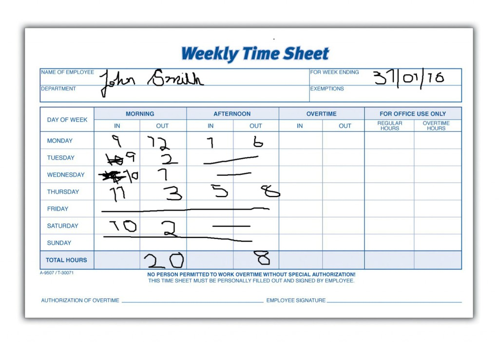 7 reasons to bid farewell to paper timesheets sdp solutions