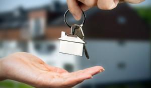 First Home Buyers Super Savings Scheme