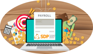 payroll funding for contractor payroll