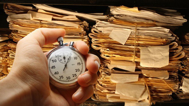 time to bid farewell to manual paper timesheets and use online timesheets. Save time, money and resources and streamline your payroll process