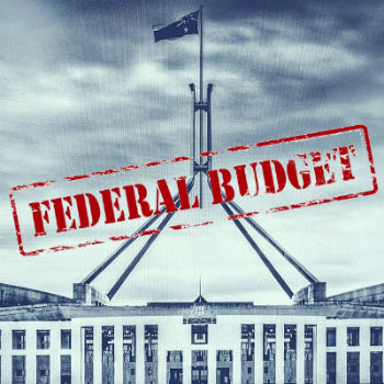 budget 2016 affect on contractors and business